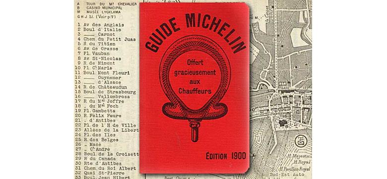 Contentmarketing-voorbeeld-oud-1900