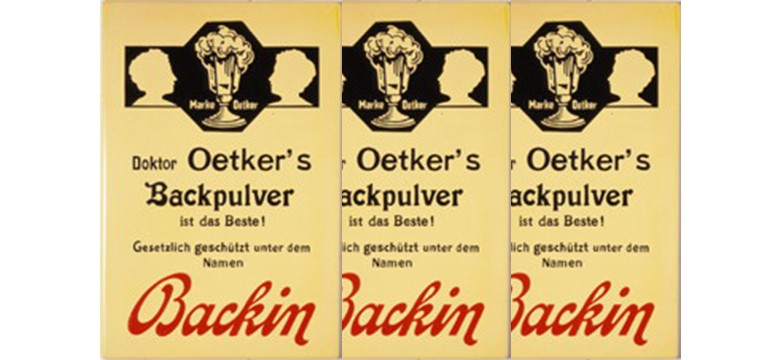 Contentmarketing-voorbeelden-oud-1900-Oetker
