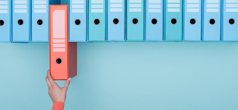 Back-ups maken met Google Ads Editor & gegevens importeren en exporteren