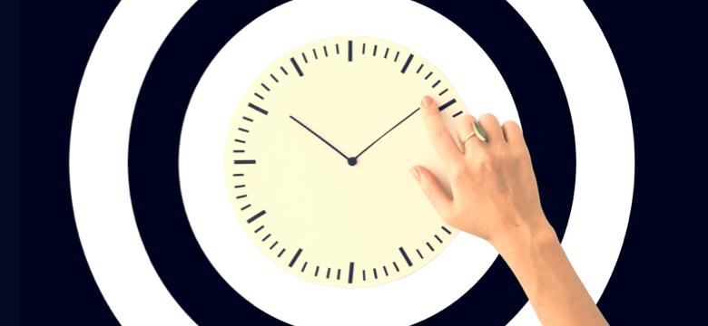 Tijd besparen dankzij Google Ads Editor