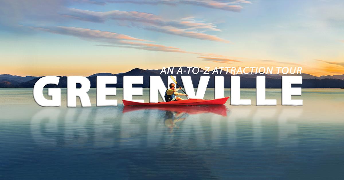 campagne greenville